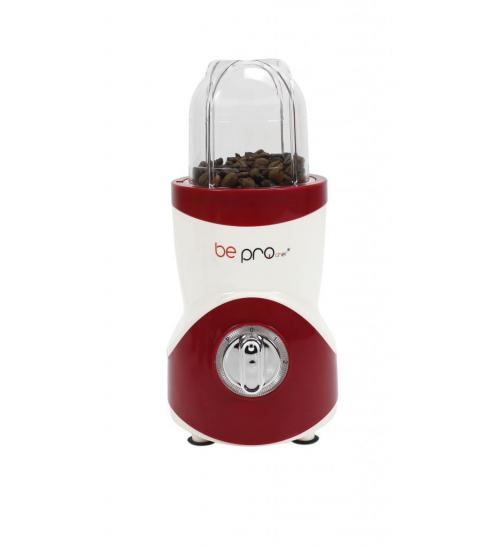 Bepro Chef Mix Center 8 in 1